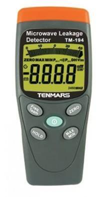高頻電場功率測試計TM-194 TM-194
