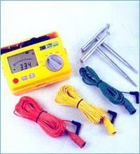 接地电阻测试仪TES1700价格北京金泰科仪批发零售 TES1700