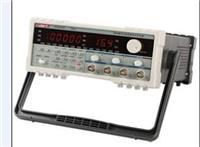 数字合成函数信号发生器UTG9003A**北京金泰科仪批发零售 UTG9003A