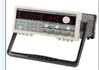 函数信号发生器UTG9005A价格北京金泰批发零售 UTG9005A