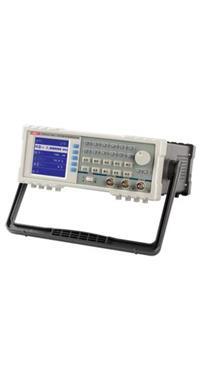 函数信号发生器UTG9005D价格北京批发零售 UTG9005D