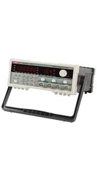 数字合成函数信号发生器UTG9020A价格北京金泰科仪批发零售 UTG9020A
