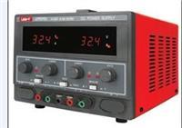 直流稳压电源UTP3705价格北京金泰批发零售 UTP3705