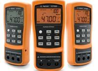 手持式電容表U1732C價格安捷倫華北總代理 U1732C