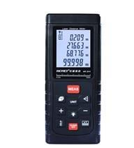 激光測距儀HT-304宏誠北京總代理 HT-304