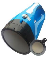 701A鋼化玻璃檢測儀 701A