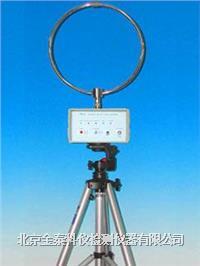 (Ф200)環型有源天線KH30253A型 KH30253A