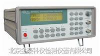 合成信號發生器KH1653C型  KH1653C