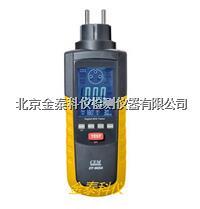 DT-9054數字式漏電開關測試儀/插座漏電開關測試儀 DT-9054