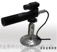 JTCSG1800红外在线测温仪,在线测温仪 JTCSG1800