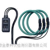 进口传感器KEW8129批发报价传感器参数 KEW8129
