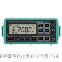 進口KEW6022/6023多功能測試儀北京批發 KEW6022/6023
