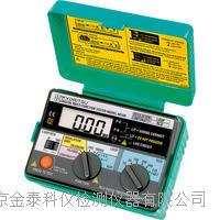 日本共立MODEL6010A多功能測試儀北京批發 MODEL6010A