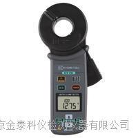 优异KEW4202钳形接地电阻测试仪北京批发 KEW4202