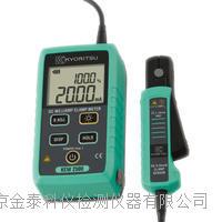 KEW2500鉗形電流表價格北京金泰批發 KEW2500