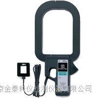 MODEL8008钳形电流适配器北京批发 MODEL8008
