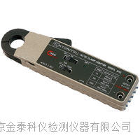 MODEL8113钳形电流适配器共立品牌 MODEL8113