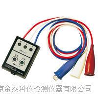MODEL8030/8030CE迷你相序表北京批發 MODEL8030/8030CE