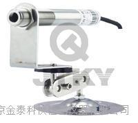 固定式紅外測溫儀JTCIL1200金泰科儀