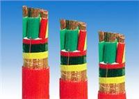 硅橡胶阻燃电缆