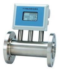 超声波流量计产品 DN15-300  4~20mA
