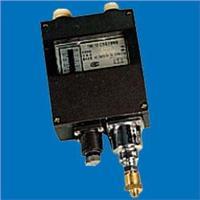 D530/7DD防爆型差压控制器 D530/7DD