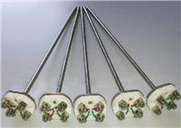 铂电阻元件 WZP-002 WZP-003 WZP-003A WZP-010 WZP2-010 WZP-011