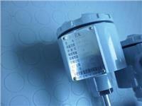 热电阻 WRFB  WRCB-240  333-750℃ 333-750℃