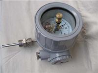 防爆电接点双金属温度计 WSSX-413B