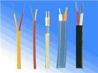 热电偶用补偿导线 NC-HA-F4BRP2*1.5