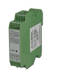 WP-101AC10-V-T隔离转换模块 WP-101AC10-V-T