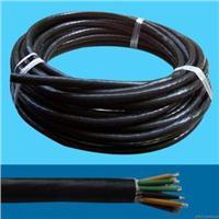 氟塑料绝缘铠装电缆 DJFPV32