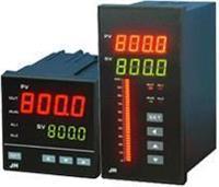 光柱显示控制仪集数字仪表 SWP-D805-21-08-HL-P-W