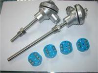 PT100热电阻温度变送器 SBWZ-2260