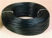 阻燃型补偿电缆ZR-KX-GsVPVRP ZR-KX-GsVPVRP1*2*1.5
