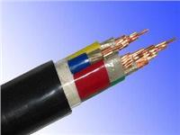 耐火电缆 NH-VV, NH-VV22