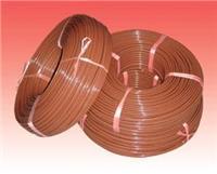 热电偶补偿导线 SC-G-VVP2*1.5