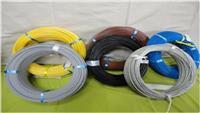 辐照电缆环保用电力线 WDZ-BYJ(F)4mm2