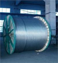 钢芯铝绞线 LGJ120/20  LGJ120/25