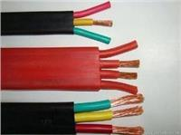 行车台车传输机电缆 YVFB3*16+1*10
