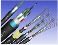 GYXTS 中心松套管光纤光缆 GYXTS-4A1