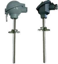 双支铂热电阻 WZP2-321PT100