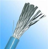 安徽天康钢丝铠装计算机电缆 ZR-DJYP3VP3-32