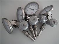 远传双金属温度计 WSSE-501