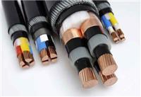 YJLV-8.7/10KV3*240中高压电力电缆 YJLV-8.7/10KV3*240mm2