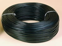 热电偶补偿导线KX2x1.5 KX2x1.5