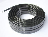 输油管道防冻保温恒功率电伴热带安徽天康 RDP3-J3-30