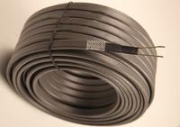 串联式电热带伴热电缆CRDP2-35