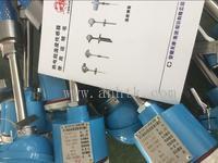 安徽天康WZPK隔爆热电阻 WZPK-241
