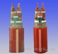 安徽变频器电缆BPGGP-0.6/1KV变频电缆厂家